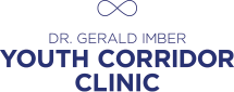 Youth Corridor Clinic